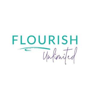 Flourish-Unlimited-Logo compressed