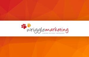 Wriggle logog compressed