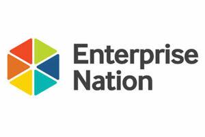 enterprise nation compressed