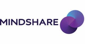 mindshare-media-agency compressed