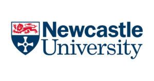 newcastle university compressed